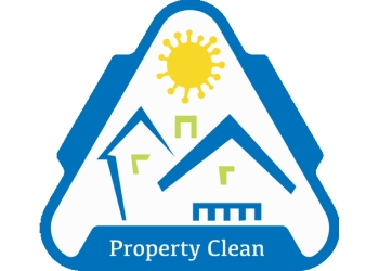 Property Clean