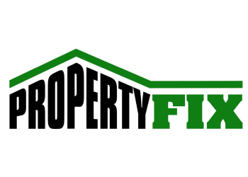 Property Fix