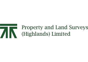 Property & Land Surveys (Highlands) Limited