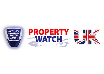 Property Watch