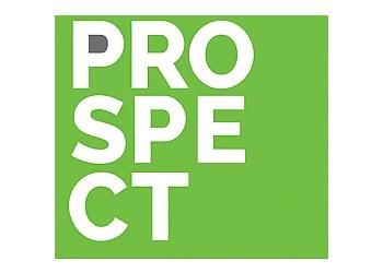 Prospect Lettings Agency