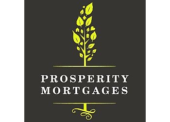 Prosperity Mortgages