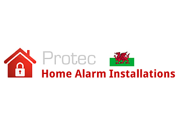 Protec Security Systems Limited