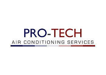 Pro-tech Air Conditioning Services