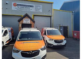 Protectorcomms Ltd.