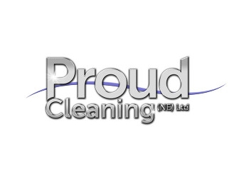Proud Cleaning (NE) Ltd.