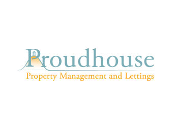 Proudhouse Property Management and Lettings