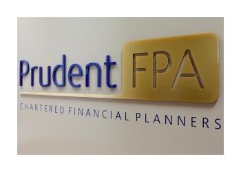 Prudent Financial Planning Advice Ltd.