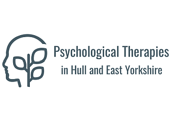 Psychological Therapies Hull and East Yorkshire