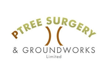 Ptree Surgery & Groundworks