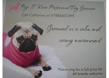 3 Best Pet Grooming In Flintshire Uk Top Picks January 2019