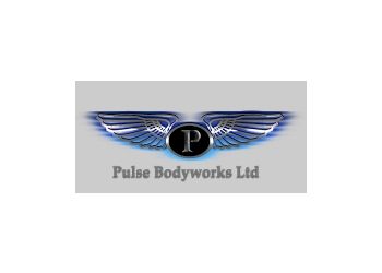 Pulse Bodyworks Ltd.