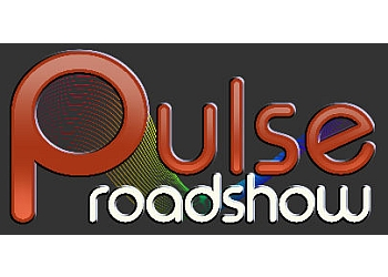 Pulse Roadshow