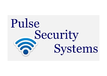 Pulse Security Systems