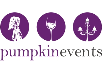 PUMPKIN EVENTS