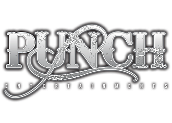 Punch Entertainments
