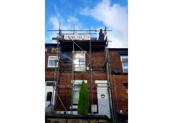 3 Best Roofing Contractors In Bury Uk Threebestrated