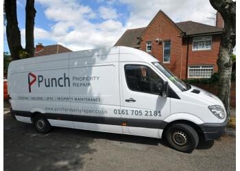 Punch Property Repair