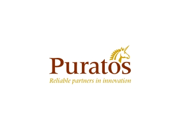 Puratos Ltd.