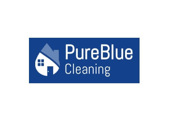 Pure Blue Cleaning