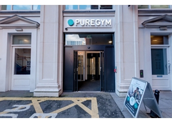 3 Best Gyms In Belfast Uk Expert Recommendations