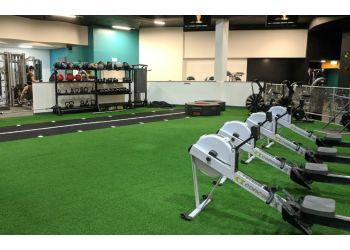 3 Best Gyms In Coventry Uk Top Picks June 2019