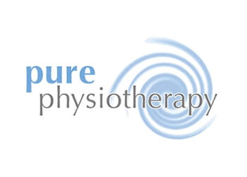 Pure Physiotherapy