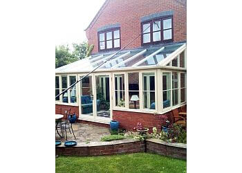 Pure Shine Window Cleaning & Gutter Cleaning