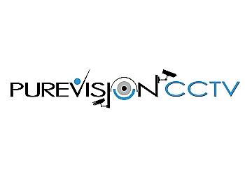 Pure Vision CCTV Ltd
