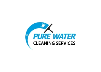 Pure Water Cleaning Services