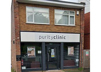 Purity Clinic