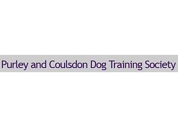 Purley & Coulsdon Dog Training Society