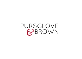 Pursglove & Brown