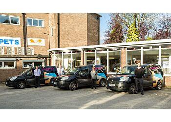 3 Best Flooring Contractors In Sheffield Uk Expert