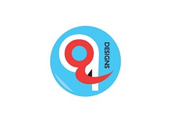 Q4-Designs