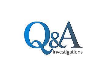 Q&A Investigations