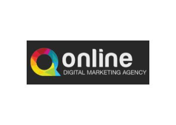 Q-Online