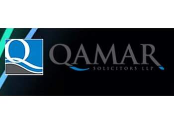 Qamar Solicitors LLP