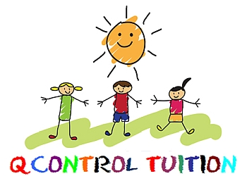 Qcontrol Tuition Ltd.