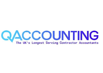 Qdos Accounting