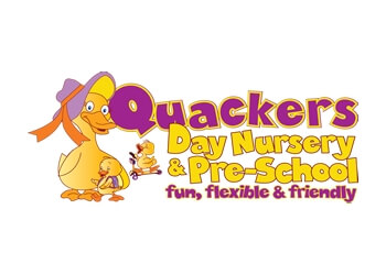 Quackers Day Nursery & Pre School