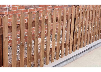 Quality Affordable Fencing