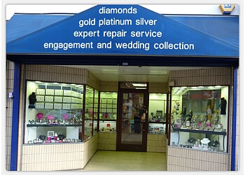 Quality Jewellers