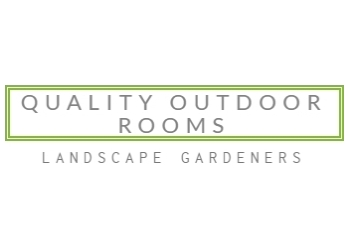 Quality Outdoor Rooms