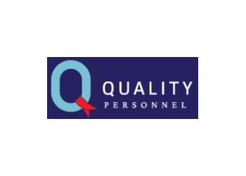 Quality Personnel Ltd.
