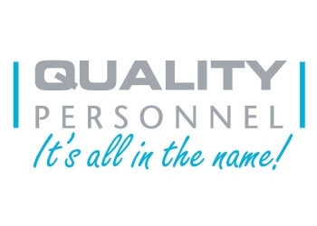 Quality Personnel Services Ltd