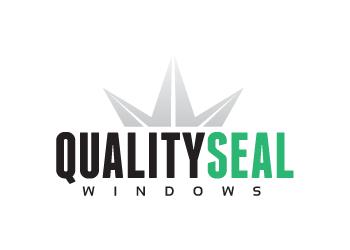 Quality Seal Windows