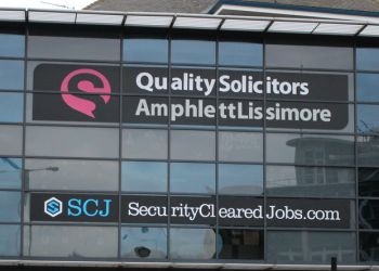QualitySolicitors Amphlett Lissimore