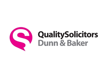 QualitySolicitors Dunn & Baker