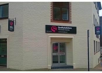QualitySolicitors Howlett Clarke